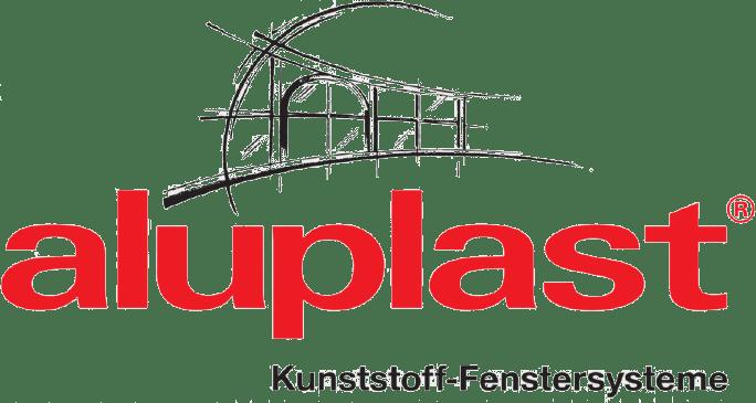 Aluplast-removebg-preview