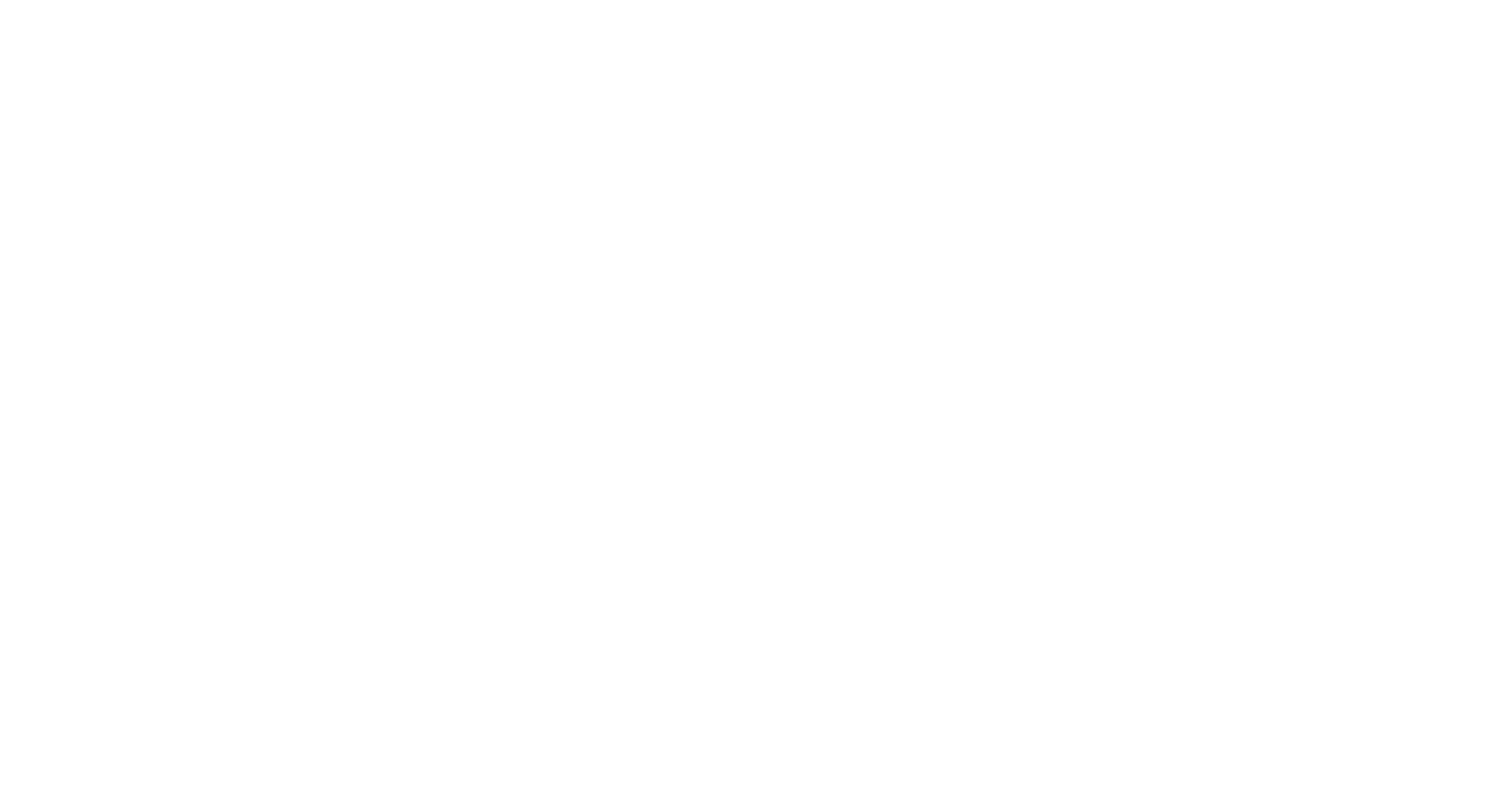 overlay-shape%402x.png