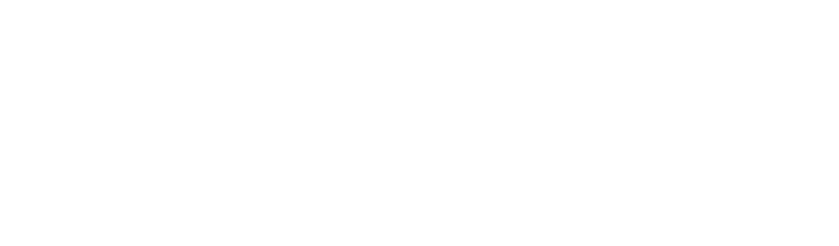small-left-overlay-shape@2x.png