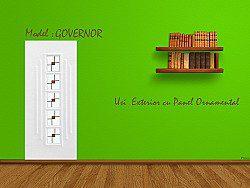 Model-Governor-thumb